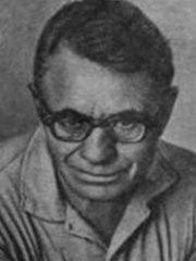 Люгарин М. М.