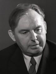 Тряпкин Николай
