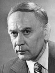 Викулов Сергей