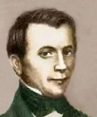 Бахтурин Константин Александрович