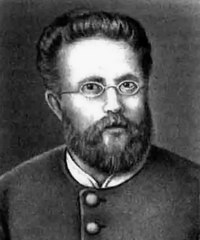 Богданов Василий Иванович