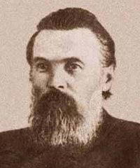 Боровиковский Александр Львович