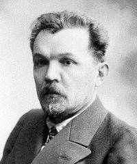 Будищев Алексей Николаевич