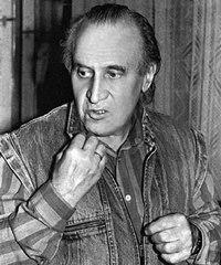 Дербенёв Леонид Петрович