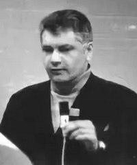 Дёмин Дмитрий Валентинович