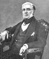Дмитриев Михаил Александрович