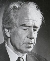 Фёдоров Василий Дмитриевич