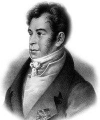 Гнедич Николай Иванович