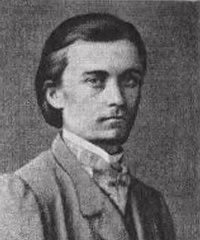 Гольц-Миллер Иван Иванович