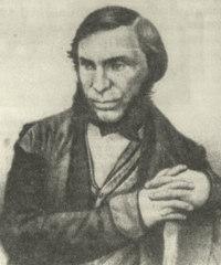Губер Эдуард Иванович
