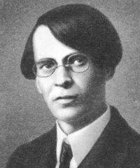 Ходасевич Владислав Фелицианович