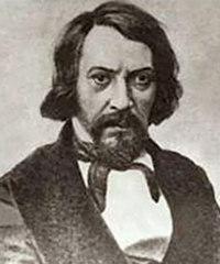 Хомяков Алексей Степанович