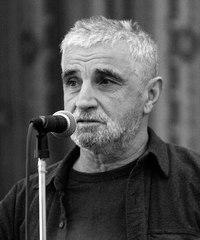 Иртеньев Игорь Моисеевич