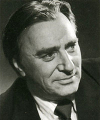 Исаев Егор Александрович
