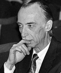 Иванов Александр Александрович