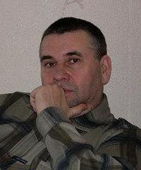 Кабидов Александр Кимович