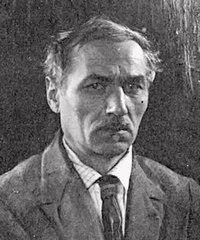 Карпов Пимен Иванович