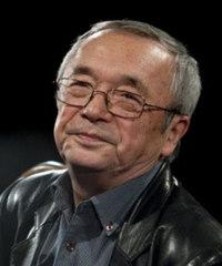 Ким Юлий Черсанович