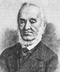 Клюшников Иван Петрович