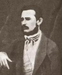 Коневской Иван Иванович
