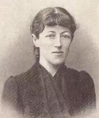 Краснова Екатерина Андреевна