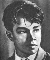 Кубанёв Василий Михайлович