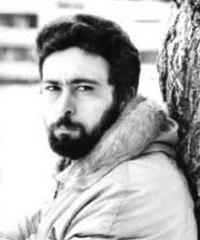 Малов Иван Петрович
