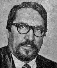 Машковцев Владилен Иванович