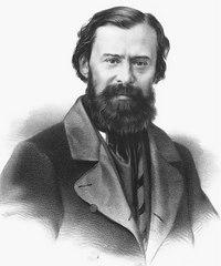 Мей Лев Александрович