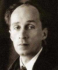 Оболдуев Георгий Николаевич