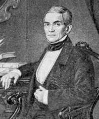 Ознобишин Дмитрий Петрович