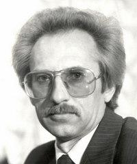 Павлов Юрий Сергеевич