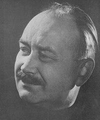Поделков Сергей Александрович
