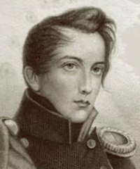 Полежаев Александр Иванович