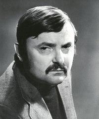Поперечный Анатолий Григорьевич