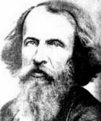 Попов Михаил Иванович