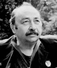 Поженян Григорий Михайлович