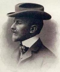 Ратгауз Даниил Максимович