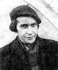 Семёнов Глеб Сергеевич