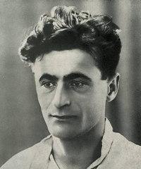 Светлов Михаил Аркадьевич