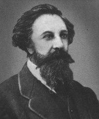 Толстой Алексей Константинович