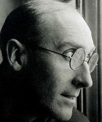 Третьяков Сергей Михайлович