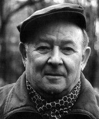 Ваншенкин Константин Яковлевич