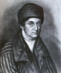 Воейков Александр Фёдорович