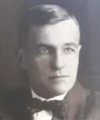 Заяицкий Сергей Сергеевич