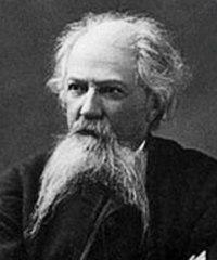 Жемчужников Алексей Михайлович