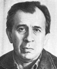 Жигулин Анатолий Владимирович