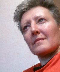 Жильцова Нина